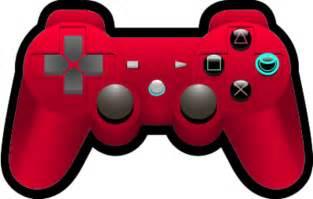 Similiar Playstation Game Controller Clip Art Keywords.