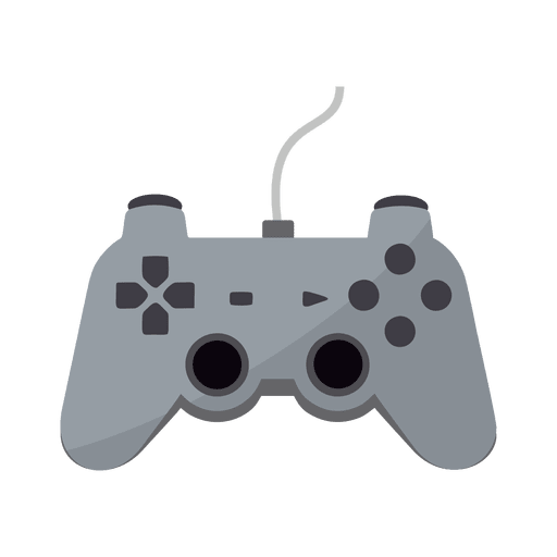 14 cliparts for free. Download Controller clipart flat png and use.