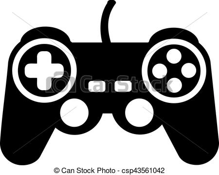 Game controller Illustrations and Clip Art. 16,887 Game controller.