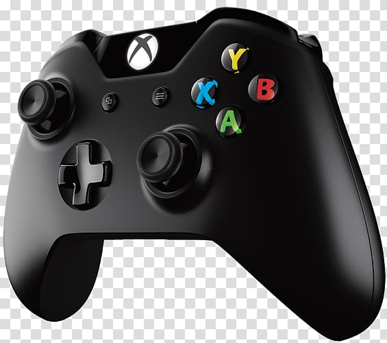 Xbox One controller Xbox 360 controller Game Controllers Video Games.
