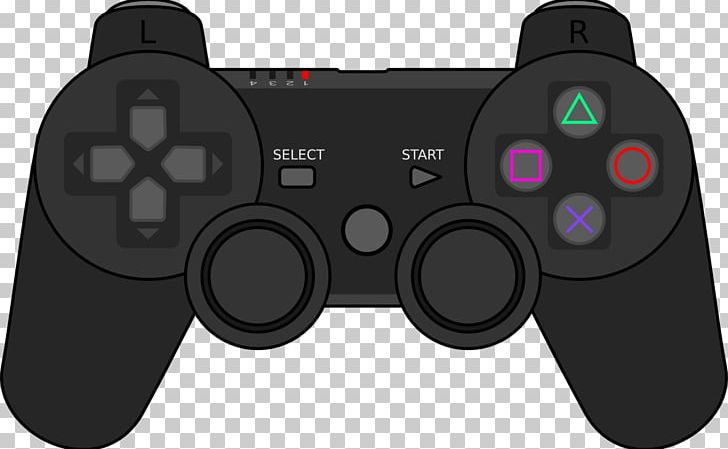 PlayStation 3 PlayStation 4 Sixaxis Xbox 360 Controller Game.