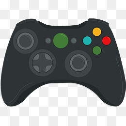 Download Free png Game Controller PNG Images.