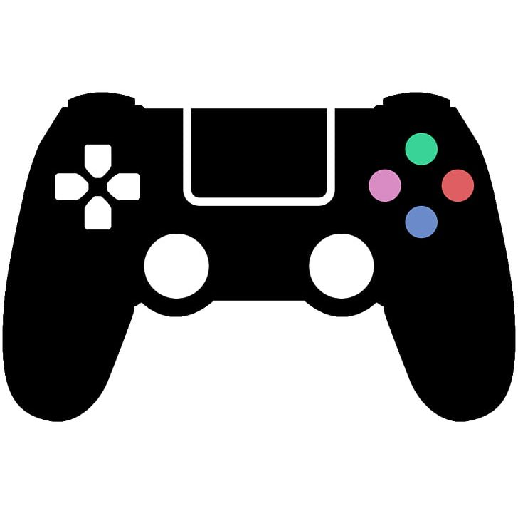 PlayStation 4 Joystick PlayStation 3 Game Controllers PlayStation.