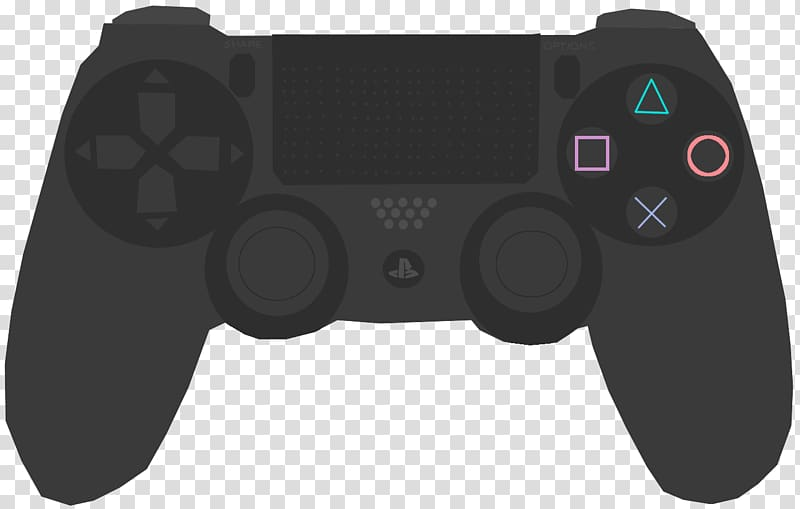 FIFA 16 PlayStation 4 PlayStation 3 Game Controllers DualShock.