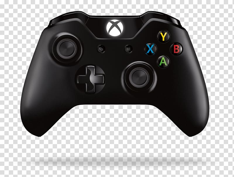 Xbox One controller Xbox 360 controller PlayStation 4 Game.