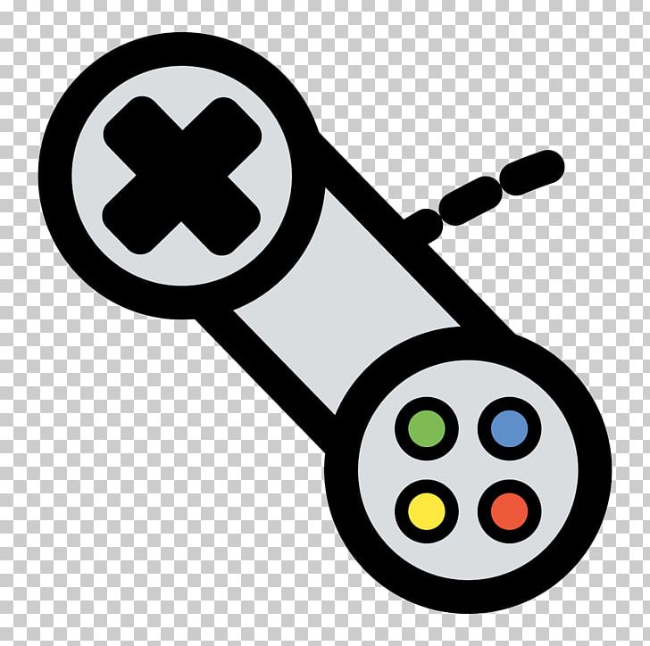 Xbox 360 Controller Game Controller Video Game PNG, Clipart, Audio.