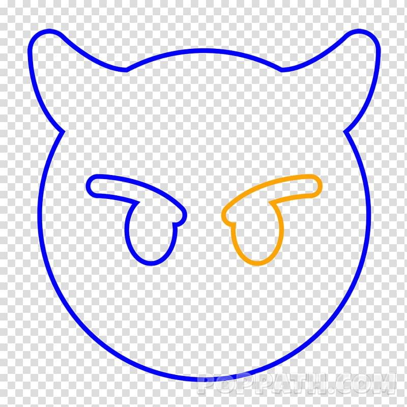 Emoji Pop! 4 Pics 1 Word Game Face with Tears of Joy emoji.