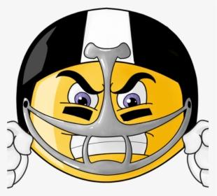 Fortnite Gg Emoji Good Game Graffiti Spray Smiley Face.