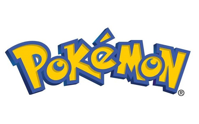Game Freak says it doesn\'t go out of its way to make a new.