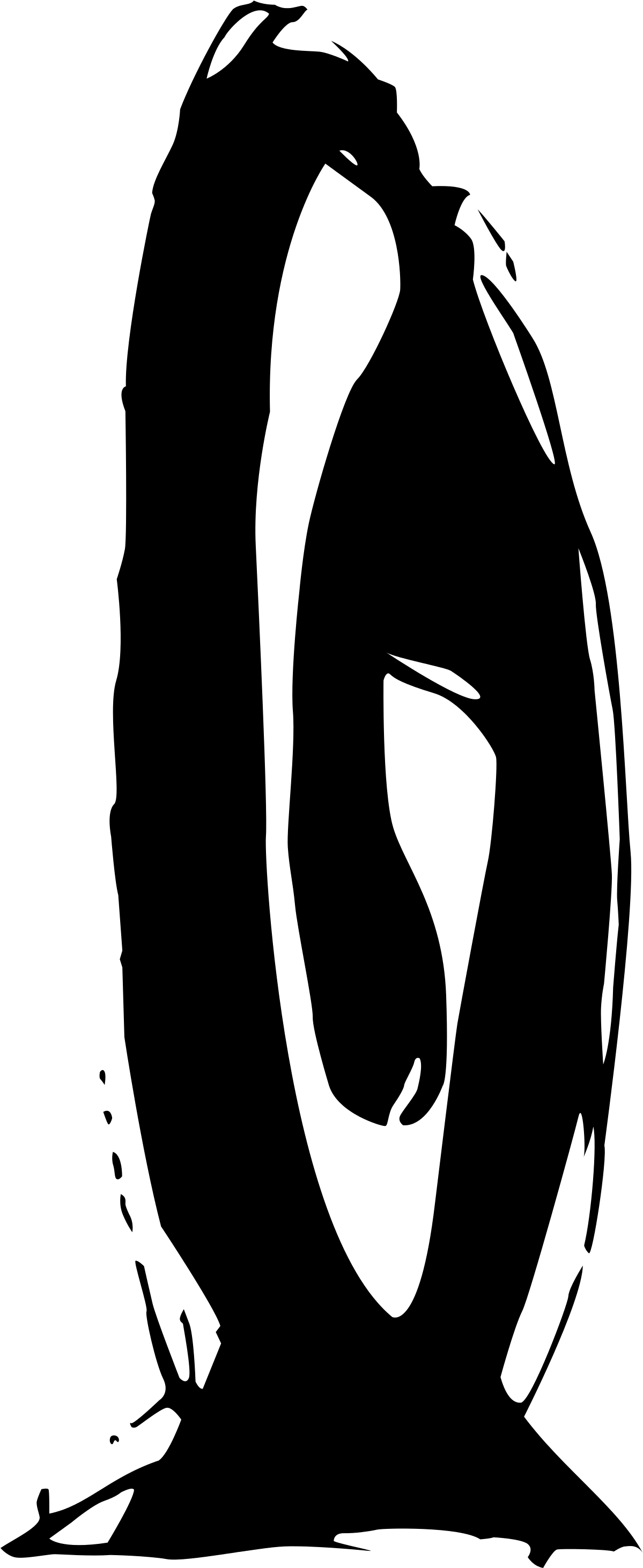 Download Game Freak Logo Png.