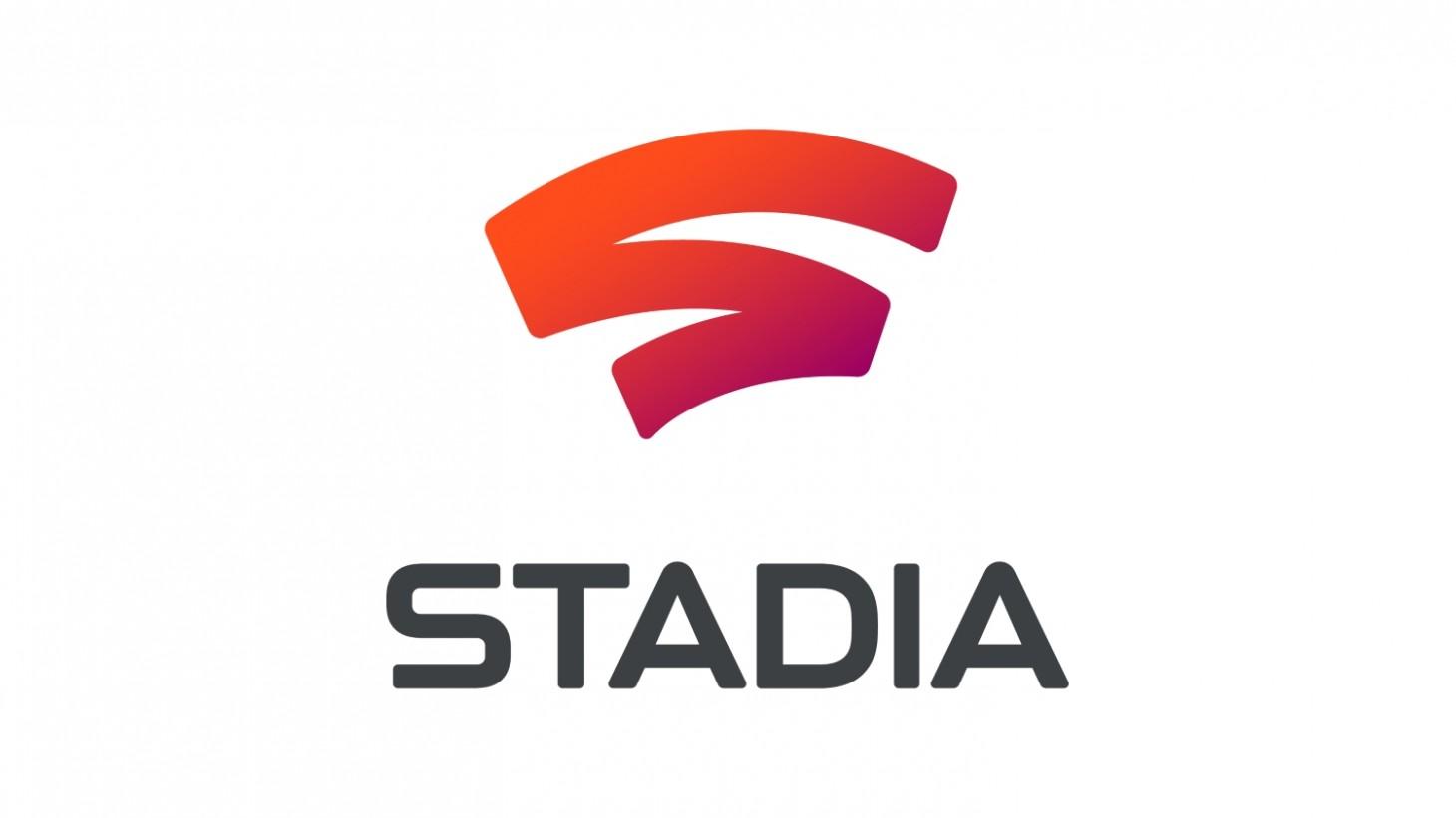 Google Stadia Launches November 19.