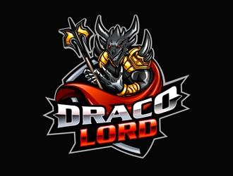 Video Game Logos.