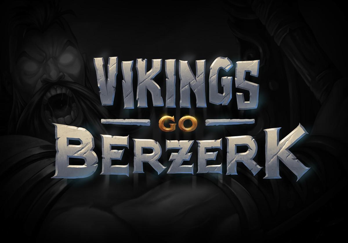 Game logos on Behance.