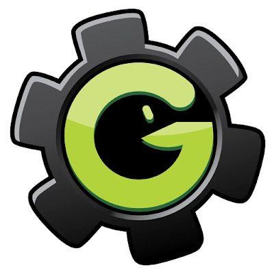 GamemakerI wanna learn programming.