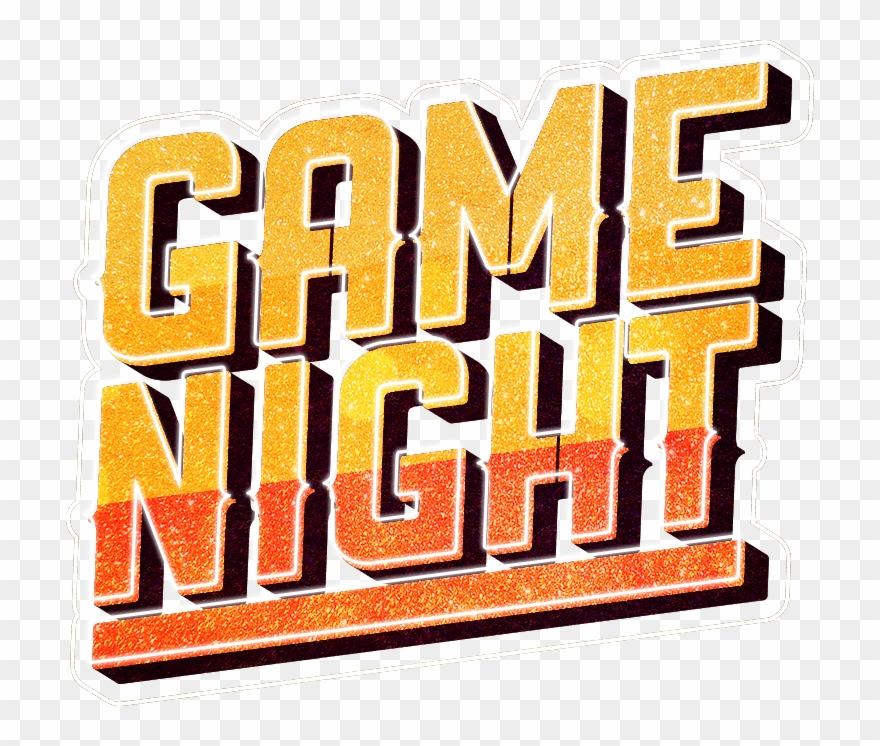 Don't Delay Book Your Game Night Now.