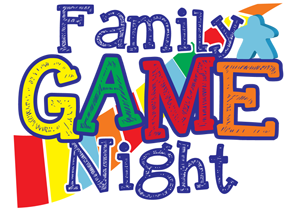 Game night clip art clipart images gallery for free download.