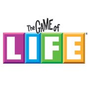 The Game of Life©.