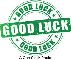 Good luck Clip Art and Stock Illustrations. 10,570 Good luck EPS.
