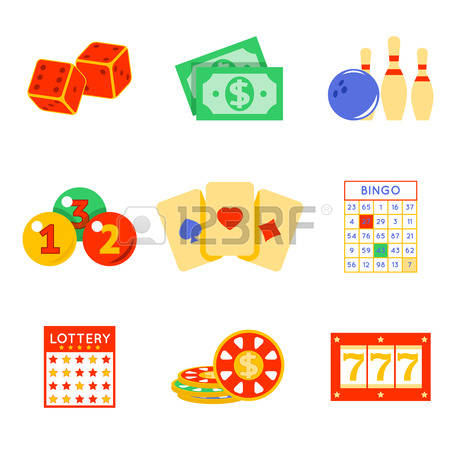 105,606 Luck Cliparts, Stock Vector And Royalty Free Luck.