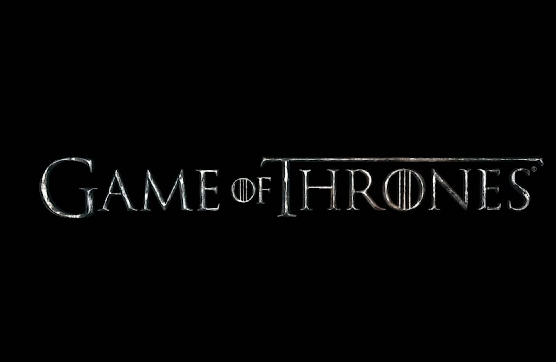 Runtimes for Game of Thrones season 8 episodes revealed.