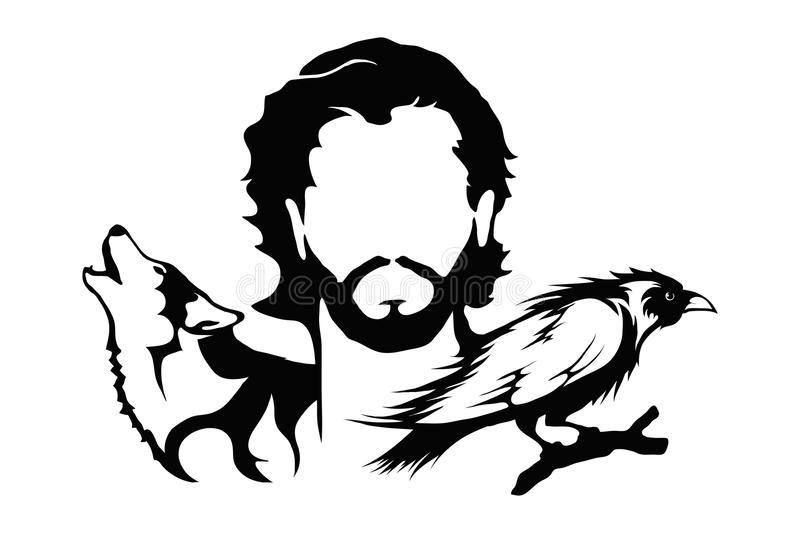 Game Thrones Stock Illustrations.