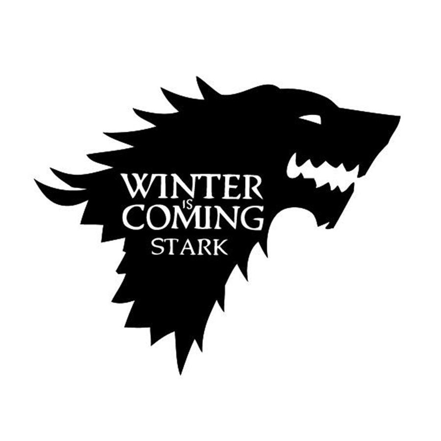 Download game of thrones transparent clipart Sticker Decal House.
