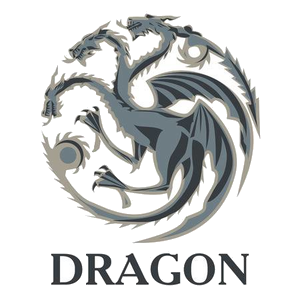 Game Of Thrones Cool Clip Art Free Clipart Images Image Png.