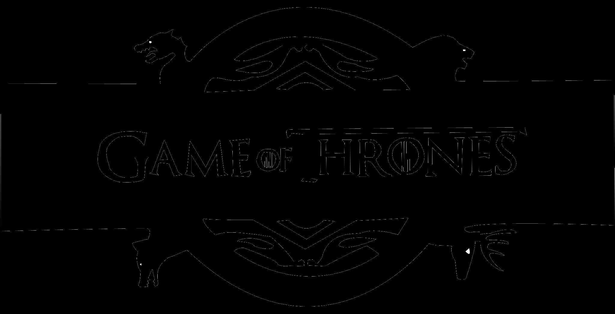 Daenerys Targaryen Winter Is Coming Stencil Cersei Lannister House.