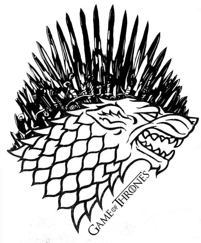 Free Stark Cliparts, Download Free Clip Art, Free Clip Art.