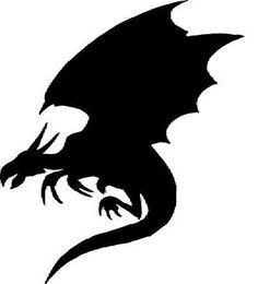 Game of thrones dragon clipart » Clipart Station.