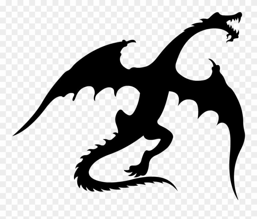 Dragon1.