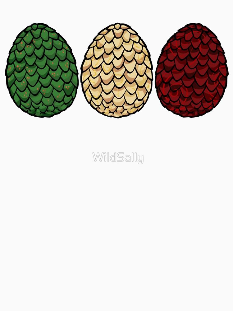 Dragon Egg Clipart.