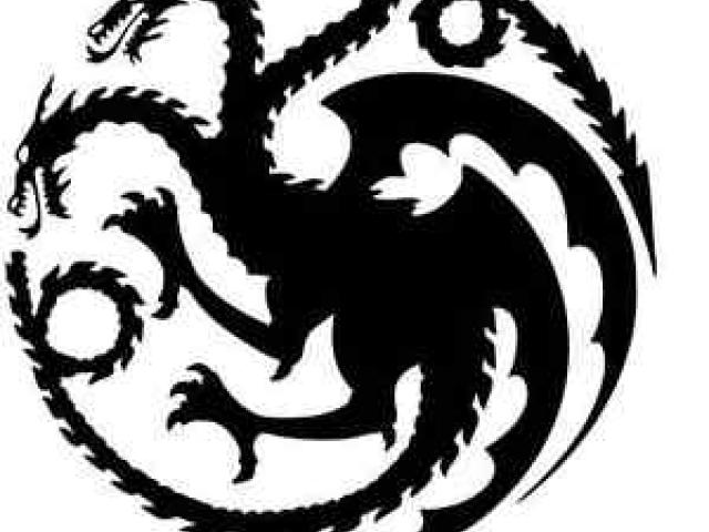 Download Free png Free Game Of Thrones Clipart, Download.