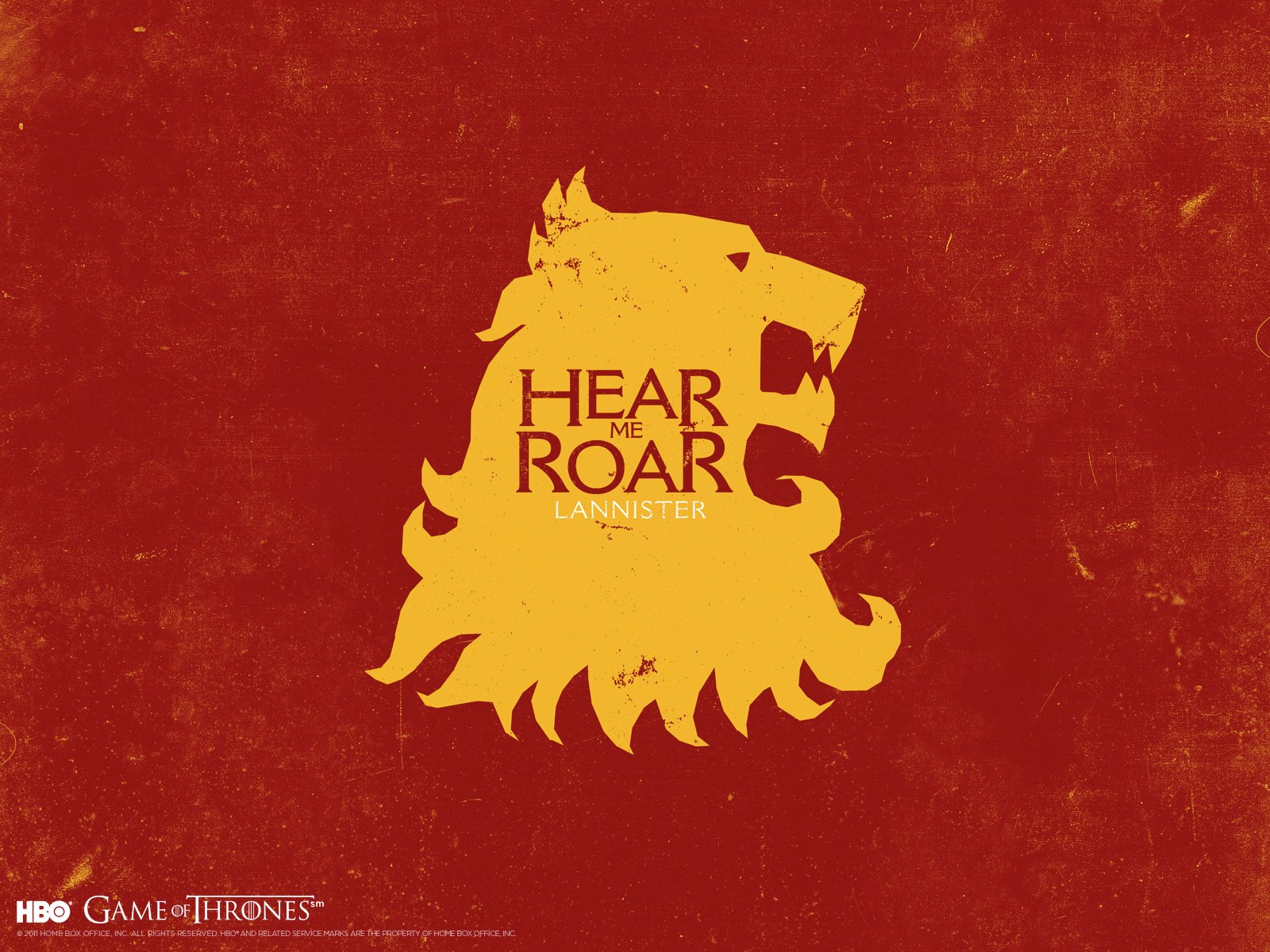 Which Game of Thrones house is your agency most like?.