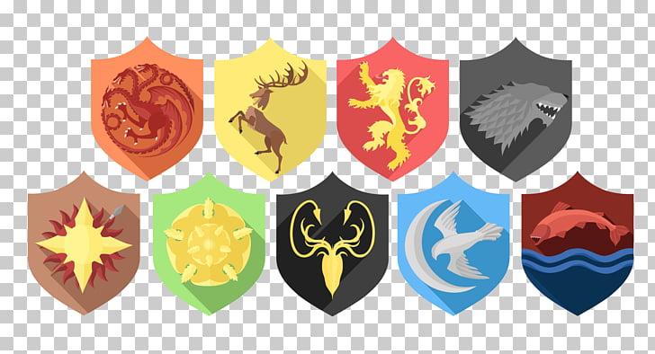 Daenerys Targaryen House Targaryen Game of Thrones, Season 2.