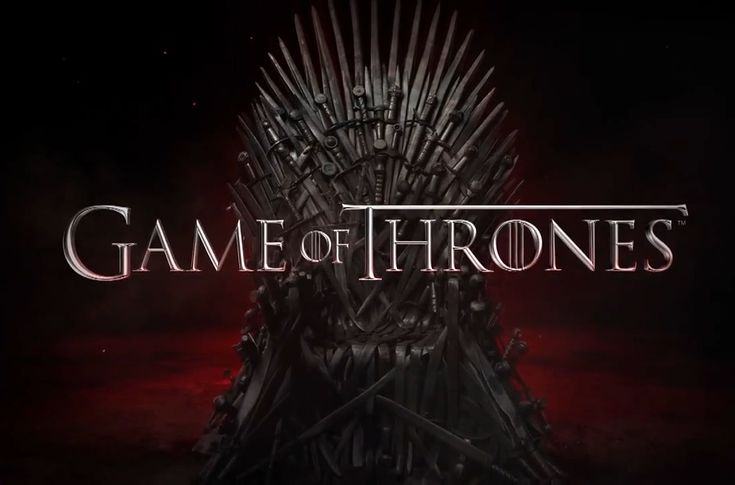 Try this hilarious Game of Thrones spoiler generator.