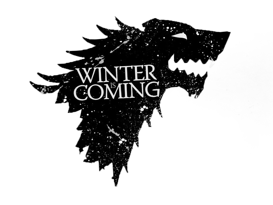 Download Game of Thrones Transparent Background.