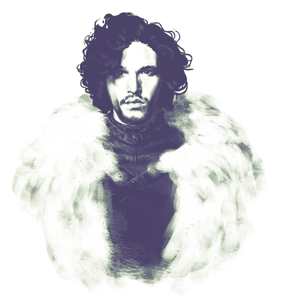 Game Of Thrones PNG Images Transparent Free Download.