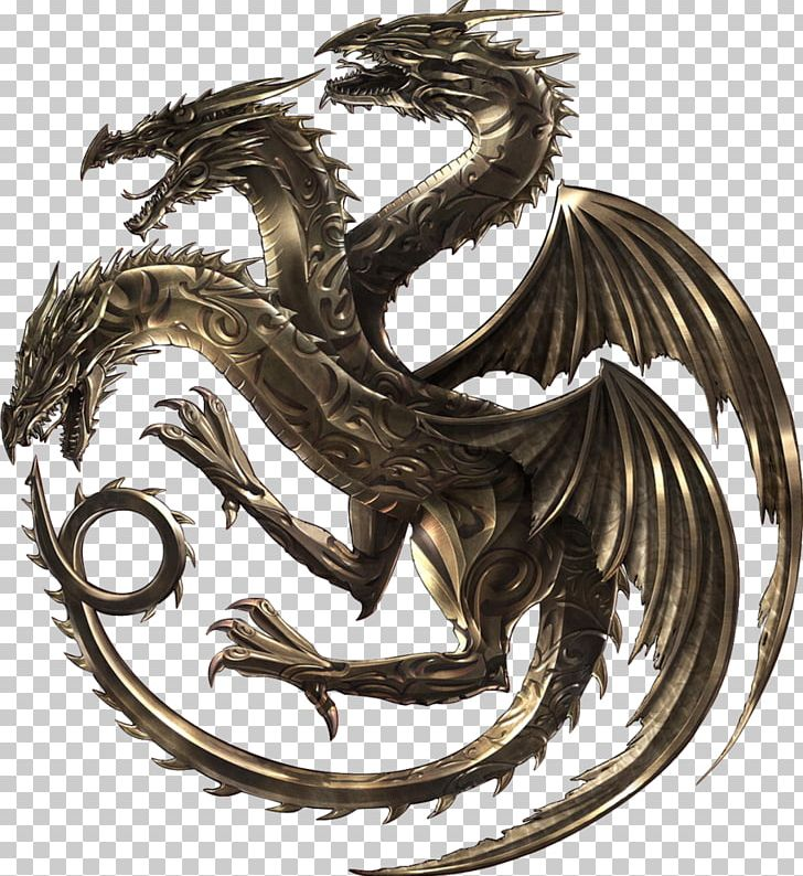 Daenerys Targaryen Tyrion Lannister Robert Baratheon House Targaryen.