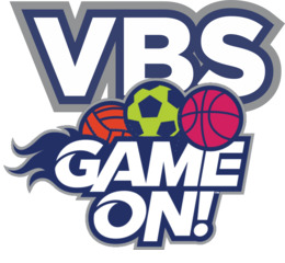 Game On Vbs transparent png images & cliparts.