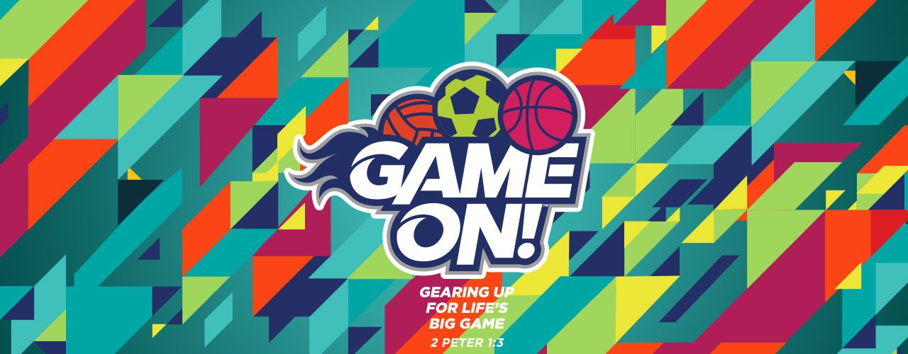 Image result for lifeway vbs 2018 game on backgrounds.