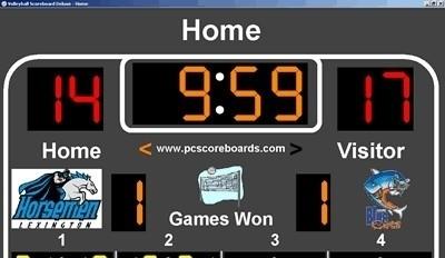 Scoreboard Clipart & Scoreboard Clip Art Images.