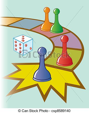 Board game piece Illustrations and Clipart. 3,651 Board game piece.