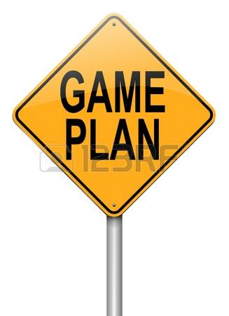 7,770 Game Plan Cliparts, Stock Vector And Royalty Free Game Plan.