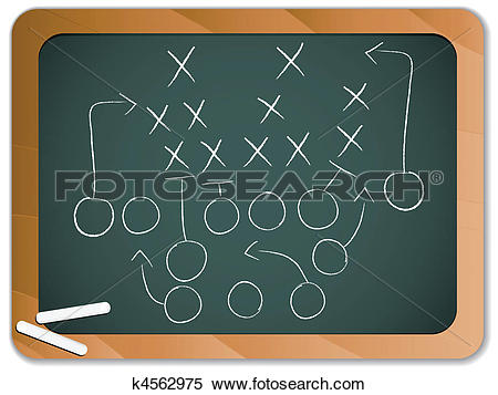 Game plan Clipart Vector Graphics. 2,496 game plan EPS clip art.