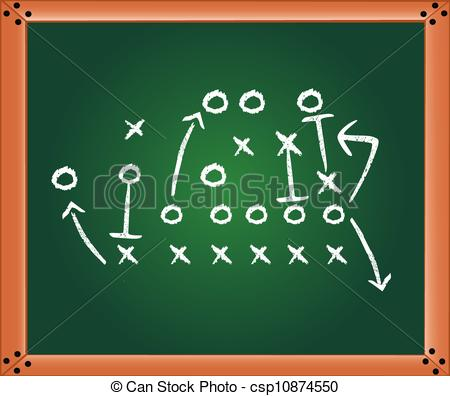 Game plan Illustrations and Clip Art. 5,725 Game plan royalty free.