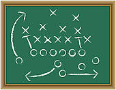Game plan Stock Photos and Images. 12,653 game plan pictures and.
