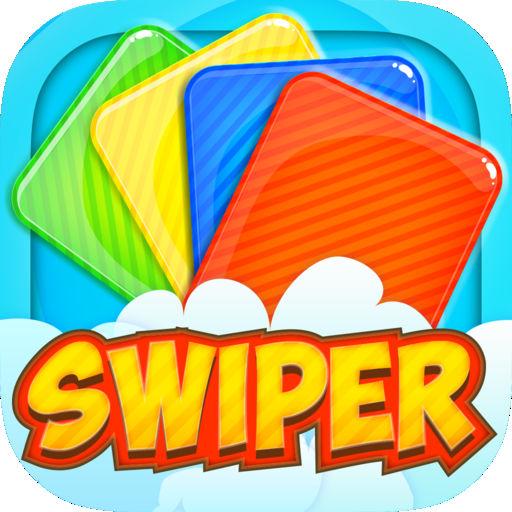 Swiper.
