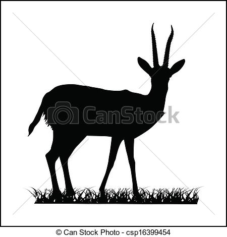 Game reserve Vector Clip Art Royalty Free. 118 Game reserve.