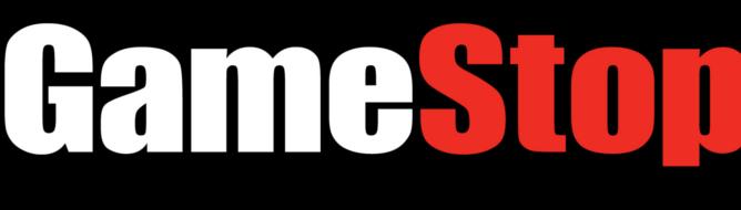 Gamestop: \'Pre.